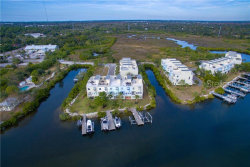 Photo of 1138 Flying Fish Lane, TARPON SPRINGS, FL 34689 (MLS # U8049424)