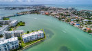 Photo of 7922 Sailboat Key Boulevard S, Unit 302, SOUTH PASADENA, FL 33707 (MLS # U8049455)