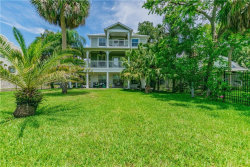 Photo of 190 N Spring Boulevard, TARPON SPRINGS, FL 34689 (MLS # U8049589)