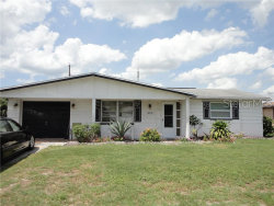 Photo of 4653 Darlington Road, HOLIDAY, FL 34690 (MLS # U8049664)