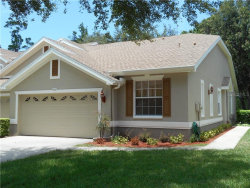 Photo of 612 Spring Lake Circle, TARPON SPRINGS, FL 34688 (MLS # U8049684)