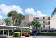 Photo of 7645 Sun Island Drive S, Unit 101, SOUTH PASADENA, FL 33707 (MLS # U8049732)