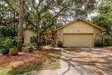 Photo of 15 Clearview Drive, SAFETY HARBOR, FL 34695 (MLS # U8049828)