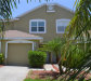Photo of 11276 Kapok Grand Circle, MADEIRA BEACH, FL 33708 (MLS # U8049952)