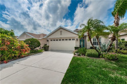 Photo of 2813 Plantain Drive, HOLIDAY, FL 34691 (MLS # U8050130)