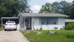 Photo of 1129 Precision Street, HOLIDAY, FL 34691 (MLS # U8050271)