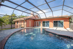Photo of 676 Pinta Drive, TIERRA VERDE, FL 33715 (MLS # U8050406)