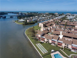 Photo of 1 Windrush Boulevard, Unit 6, INDIAN ROCKS BEACH, FL 33785 (MLS # U8050699)