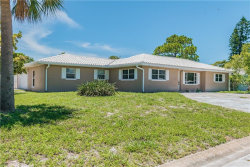 Photo of 135 58th Avenue, ST PETE BEACH, FL 33706 (MLS # U8050743)