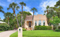 Photo of 3215 W Maritana Drive, ST PETE BEACH, FL 33706 (MLS # U8050767)