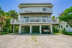 Photo of 115 Canal Avenue, Unit 2, INDIAN ROCKS BEACH, FL 33785 (MLS # U8050886)