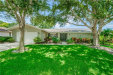 Photo of 3012 Clubhouse Drive W, CLEARWATER, FL 33761 (MLS # U8050893)