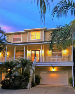 Photo of 897 Point Seaside Drive, CRYSTAL BEACH, FL 34681 (MLS # U8051018)