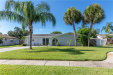 Photo of 11972 Orange Blossom Drive, SEMINOLE, FL 33772 (MLS # U8051025)