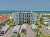 Photo of 17980 Gulf Boulevard, Unit 302, REDINGTON SHORES, FL 33708 (MLS # U8051047)