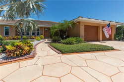 Photo of 323 Belle Point Drive, ST PETE BEACH, FL 33706 (MLS # U8051283)