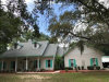 Photo of 20111 Old Trilby Road, DADE CITY, FL 33523 (MLS # U8051360)