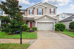 Photo of 1218 Halapa Way, TRINITY, FL 34655 (MLS # U8051564)