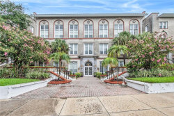 Photo of 701 Mirror Lake Drive N, Unit 318, ST PETERSBURG, FL 33701 (MLS # U8051627)