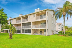 Photo of 255 Capri Circle N, Unit 10, TREASURE ISLAND, FL 33706 (MLS # U8051650)