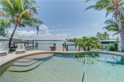 Photo of 17323 Kennedy Drive, NORTH REDINGTON BEACH, FL 33708 (MLS # U8051689)