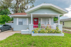 Photo of 1309 E Giddens Avenue, TAMPA, FL 33603 (MLS # U8051780)