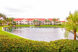 Photo of 6061 Bahia Del Mar Boulevard, Unit 211, ST PETERSBURG, FL 33715 (MLS # U8051812)