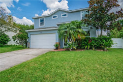 Photo of 8808 Bayaud Drive, TAMPA, FL 33626 (MLS # U8051858)