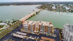 Photo of 500 Treasure Island Causeway, Unit 106, TREASURE ISLAND, FL 33706 (MLS # U8051887)