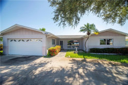 Photo of 11805 4th Street E, TREASURE ISLAND, FL 33706 (MLS # U8051926)