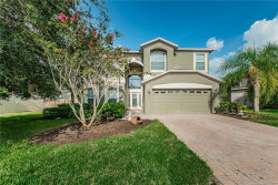 Photo of 1154 Halapa Way, TRINITY, FL 34655 (MLS # U8052037)