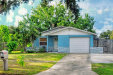 Photo of 8819 78th Avenue, SEMINOLE, FL 33777 (MLS # U8052141)