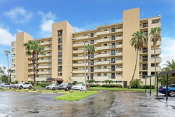 Photo of 401 150th Ave, Unit 231, MADEIRA BEACH, FL 33708 (MLS # U8052185)