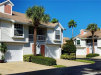 Photo of 146 Sun Isle Circle, TREASURE ISLAND, FL 33706 (MLS # U8052464)
