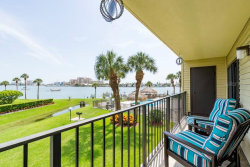 Photo of 650 Island Way, Unit 206, CLEARWATER, FL 33767 (MLS # U8052505)