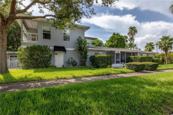 Photo of 3300 E Maritana Drive, ST PETE BEACH, FL 33706 (MLS # U8052518)