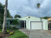 Photo of 16210 3rd Street E, REDINGTON BEACH, FL 33708 (MLS # U8052714)