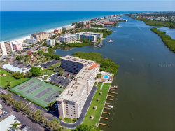 Photo of 19451 Gulf Blvd #402, Unit 402, INDIAN SHORES, FL 33785 (MLS # U8052767)