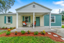 Photo of 6238 S Adelia Avenue, TAMPA, FL 33616 (MLS # U8052833)