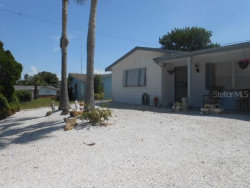 Photo of 3700 Winder Drive, HOLIDAY, FL 34691 (MLS # U8052897)