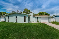 Photo of 3342 Winder Drive, HOLIDAY, FL 34691 (MLS # U8052938)