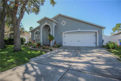 Photo of 4125 Savage Station Circle, NEW PORT RICHEY, FL 34653 (MLS # U8052943)