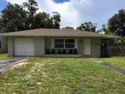 Photo of 1616 Clark Street, CLEARWATER, FL 33755 (MLS # U8052958)