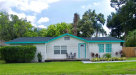 Photo of 1308 W Arctic Street, TAMPA, FL 33604 (MLS # U8053070)