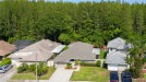 Photo of 5941 Birchwood Drive, TAMPA, FL 33625 (MLS # U8053072)
