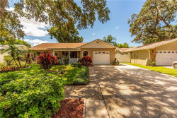 Photo of 1274 Jacks Lane, SEMINOLE, FL 33778 (MLS # U8053100)