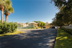 Photo of 1125 Pinellas Bayway S, Unit 200A, TIERRA VERDE, FL 33715 (MLS # U8053298)