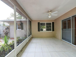 Tiny photo for 2018 Ridgelane Road, CLEARWATER, FL 33755 (MLS # U8053456)
