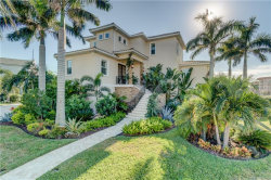 Photo of 101 Forest Hills Drive, REDINGTON SHORES, FL 33708 (MLS # U8053612)