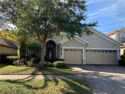 Photo of 8313 Old Town Drive, TAMPA, FL 33647 (MLS # U8053650)